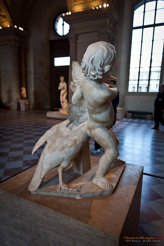 louvre sculptures 329.jpg