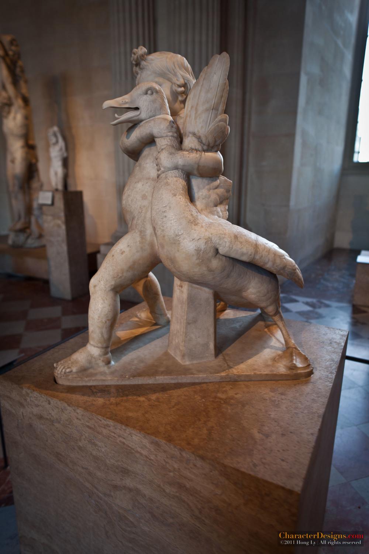 louvre sculptures 334.jpg