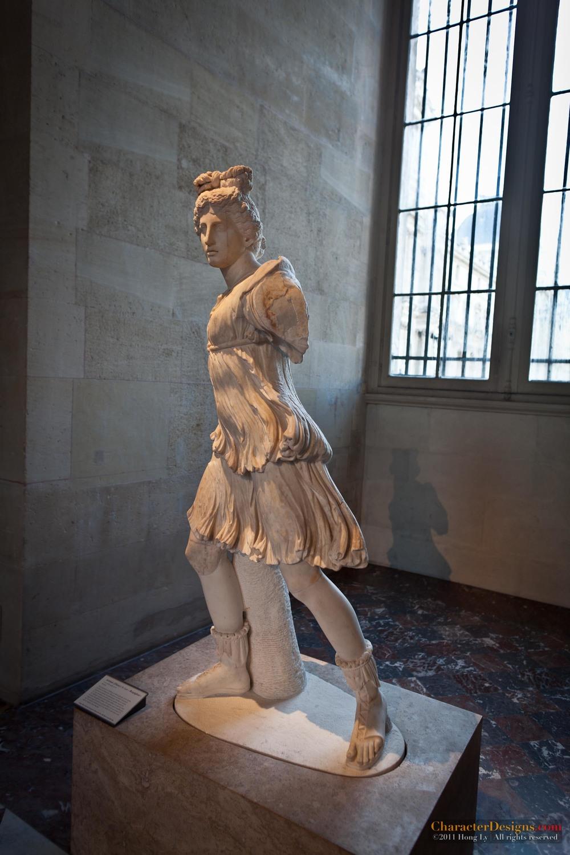 louvre sculptures 335.jpg