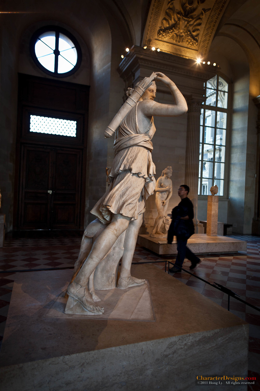 louvre sculptures 341.jpg