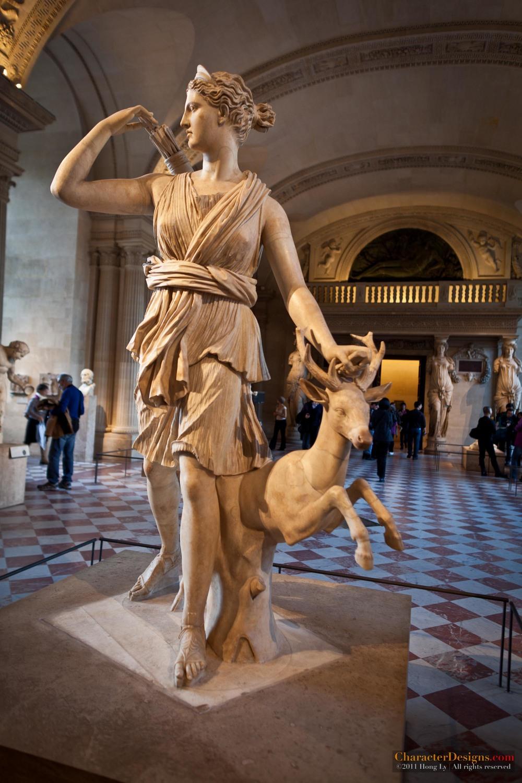 louvre sculptures 342.jpg
