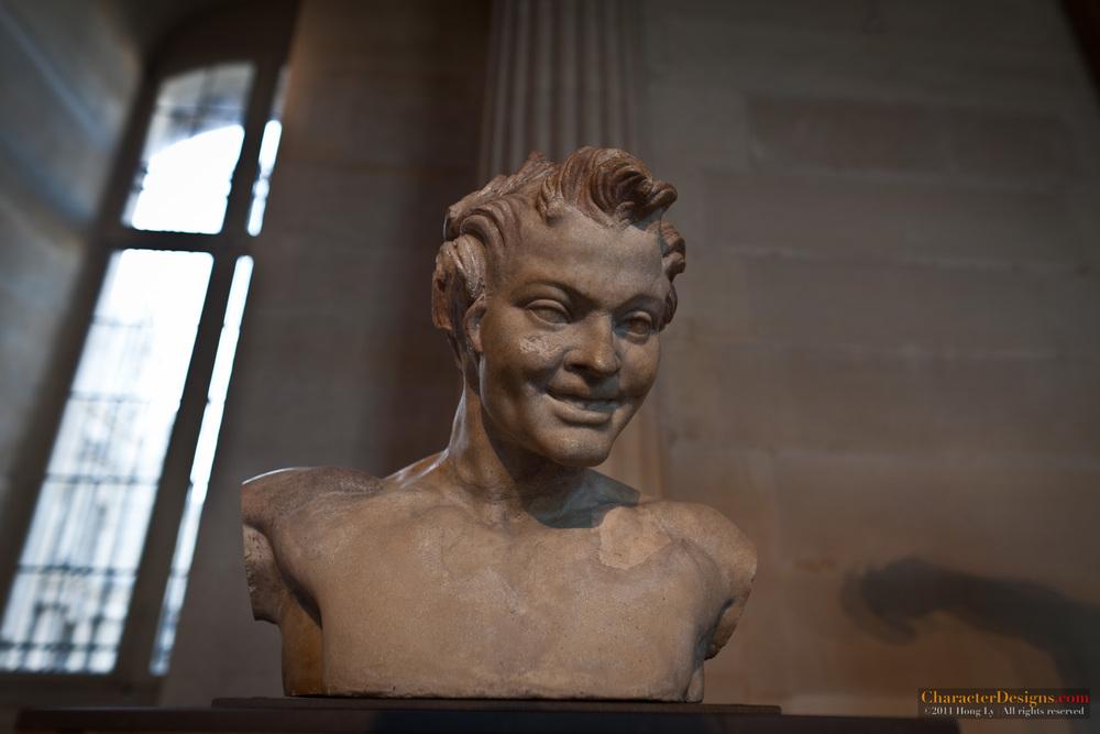louvre sculptures 344.jpg