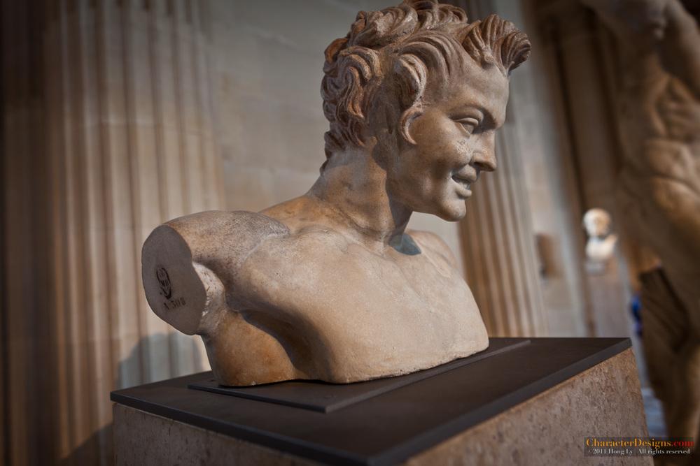 louvre sculptures 346.jpg