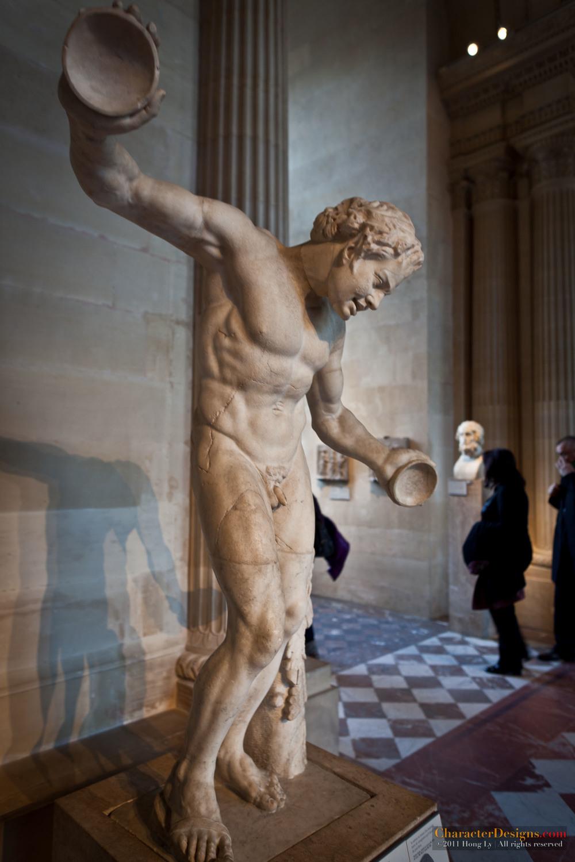 louvre sculptures 347.jpg