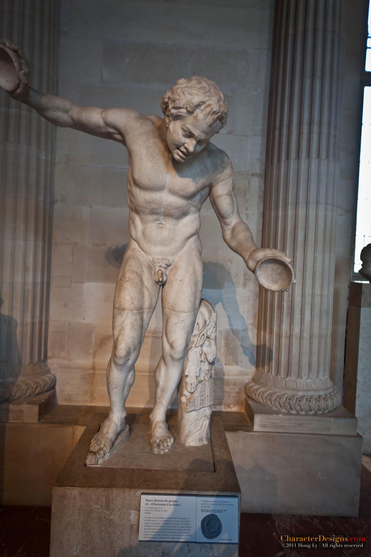 louvre sculptures 348.jpg