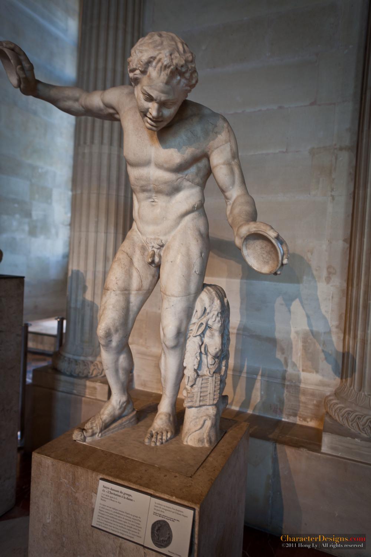 louvre sculptures 349.jpg