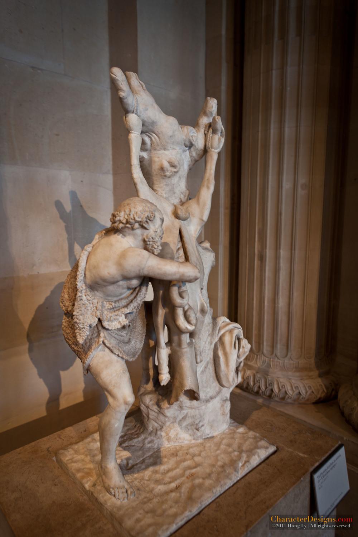 louvre sculptures 356.jpg