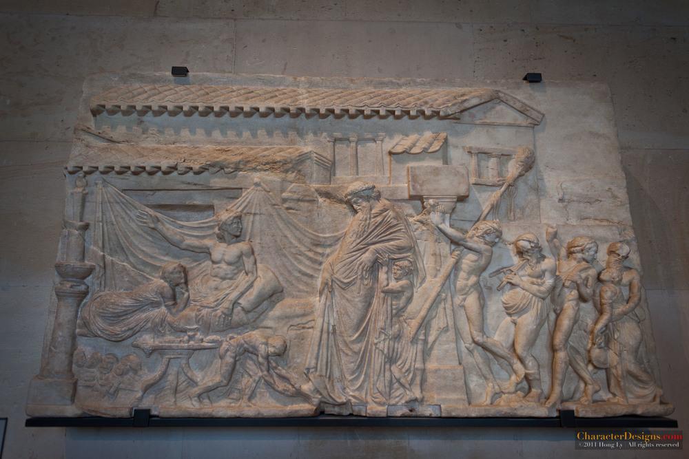 louvre sculptures 358.jpg