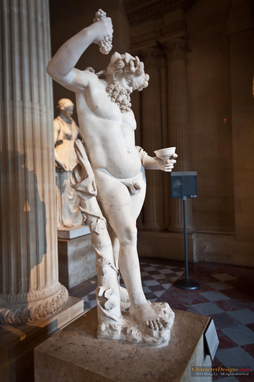 louvre sculptures 359.jpg