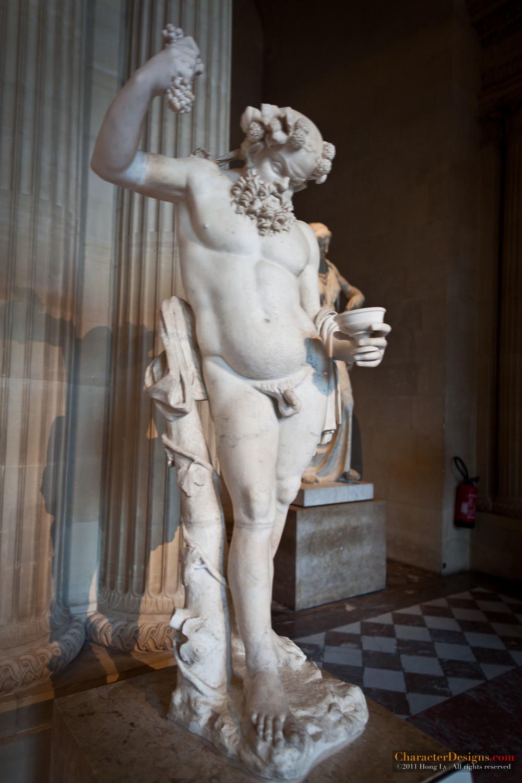 louvre sculptures 360.jpg