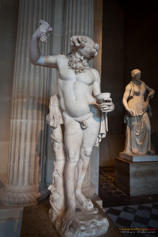 louvre sculptures 361.jpg