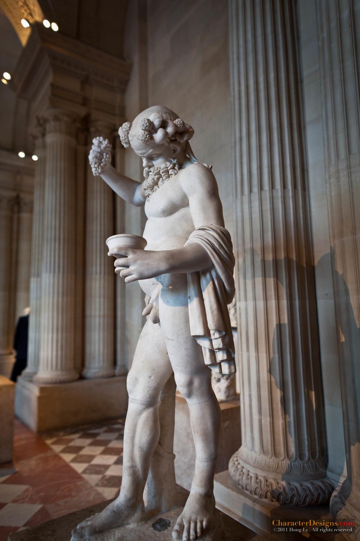 louvre sculptures 364.jpg