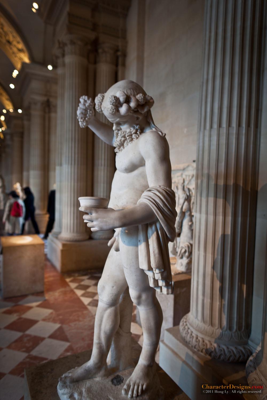 louvre sculptures 365.jpg