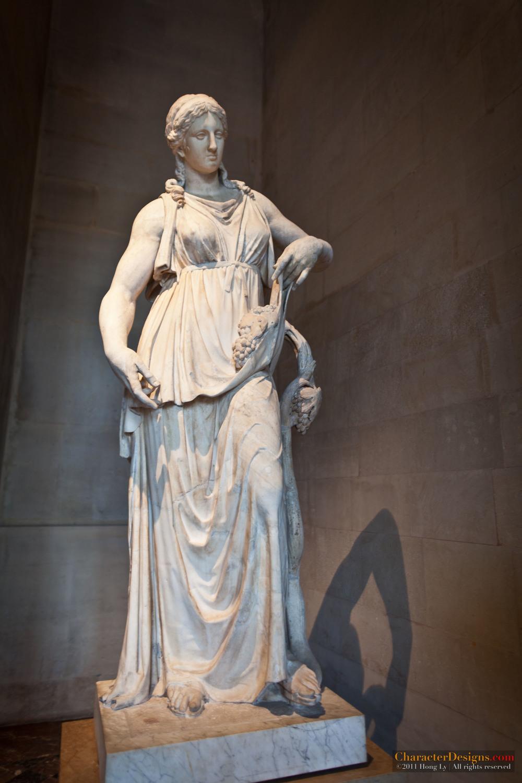 louvre sculptures 366.jpg