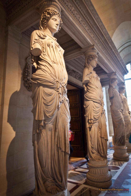 louvre sculptures 369.jpg
