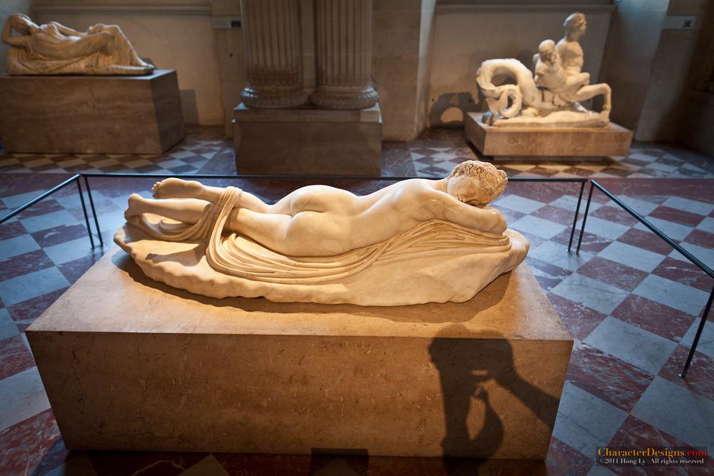 louvre sculptures 371.jpg