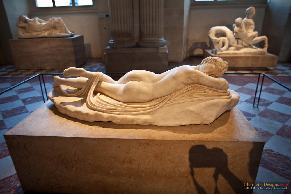 louvre sculptures 372.jpg