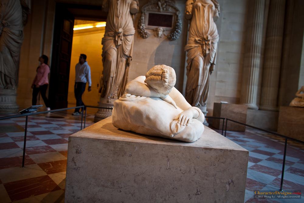 louvre sculptures 373.jpg