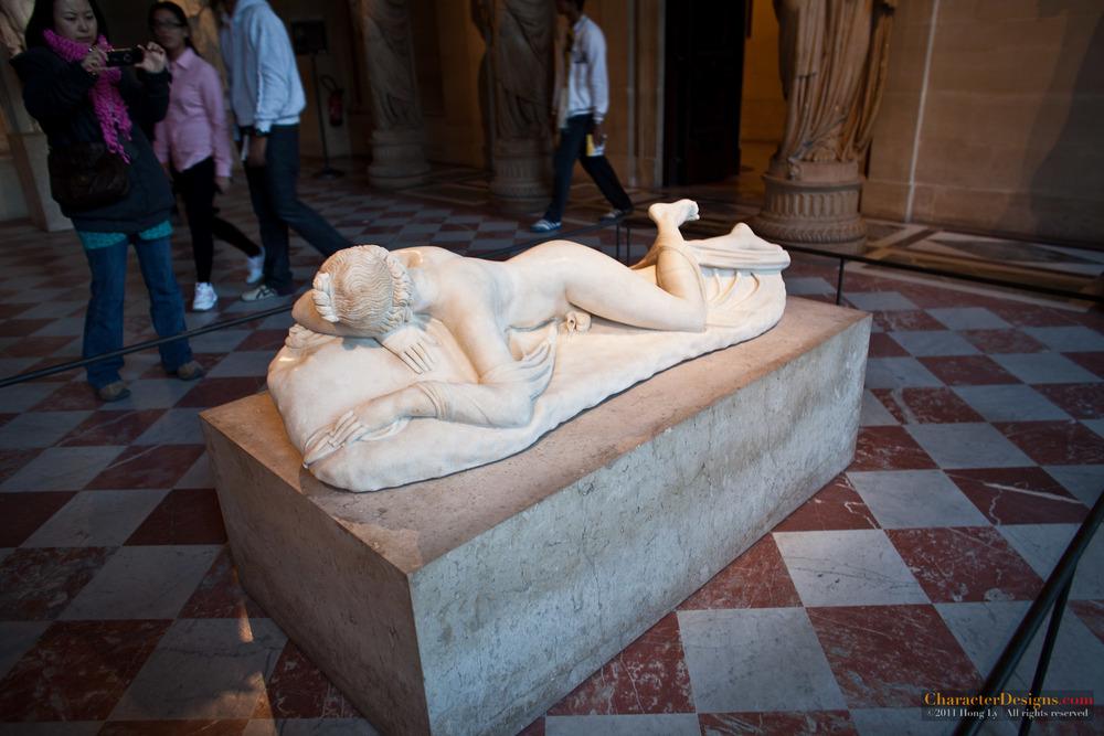 louvre sculptures 374.jpg