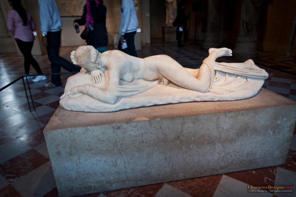 louvre sculptures 375.jpg