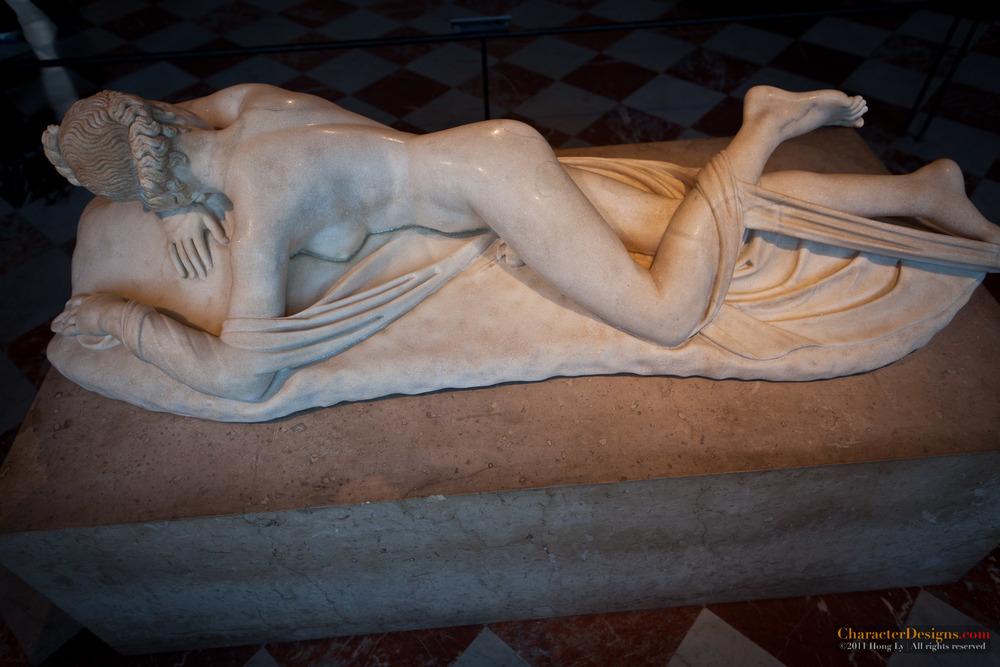 louvre sculptures 376.jpg