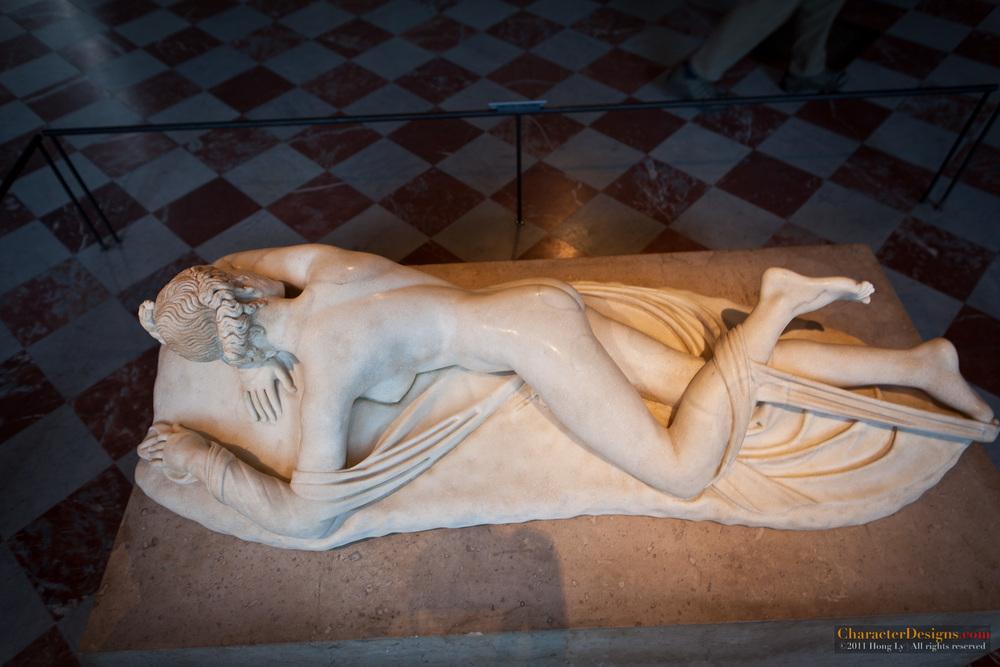 louvre sculptures 377.jpg