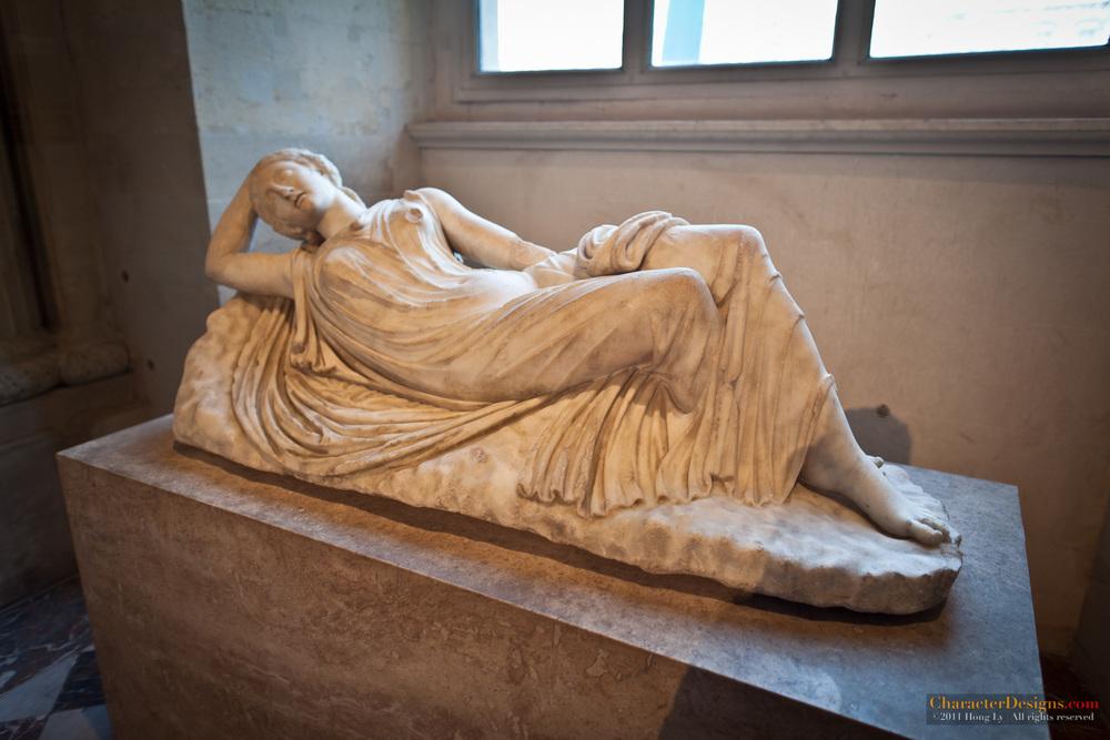 louvre sculptures 378.jpg