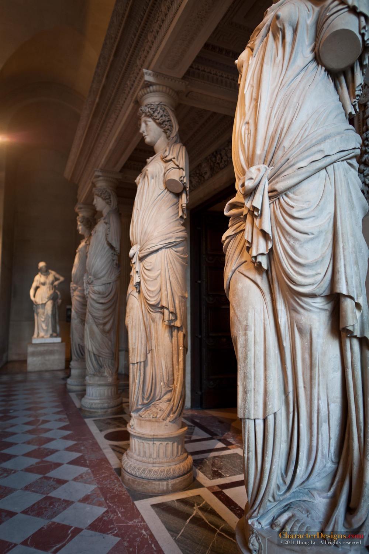 louvre sculptures 381.jpg