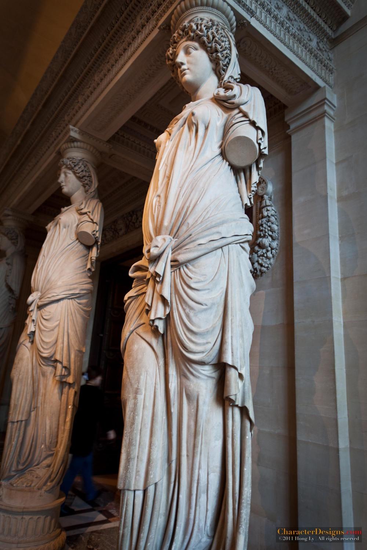louvre sculptures 380.jpg