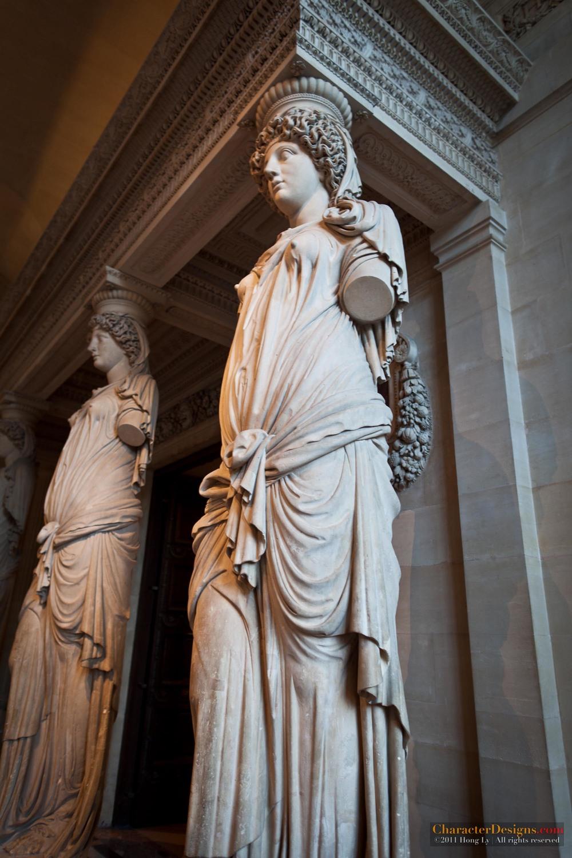 louvre sculptures 382.jpg
