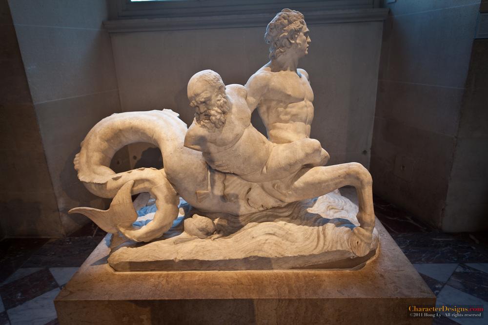 louvre sculptures 384.jpg