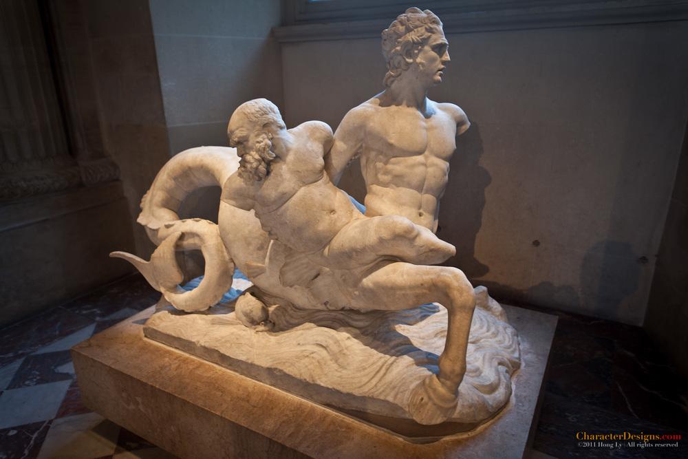 louvre sculptures 385.jpg
