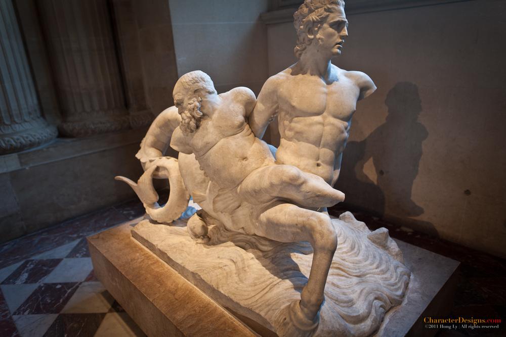 louvre sculptures 386.jpg