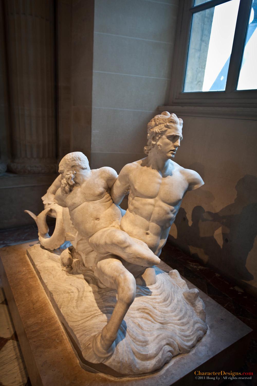 louvre sculptures 387.jpg