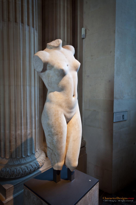 louvre sculptures 389.jpg