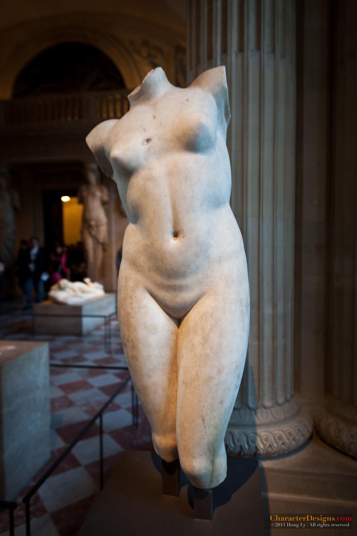 louvre sculptures 391.jpg