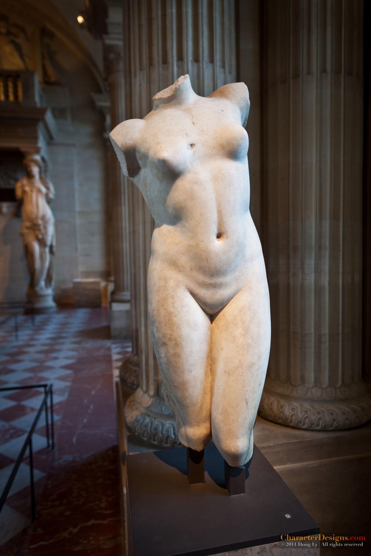 louvre sculptures 390.jpg