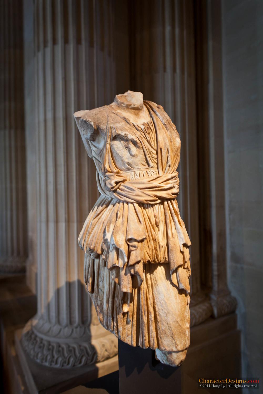 louvre sculptures 395.jpg