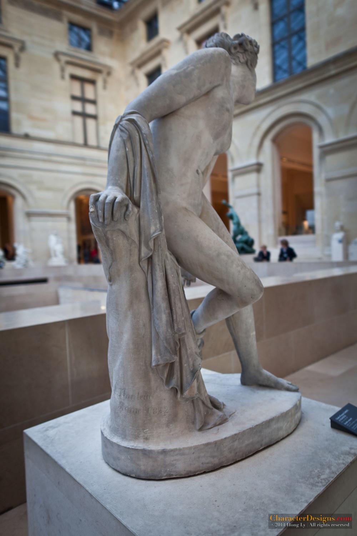 louvre sculptures 397.jpg