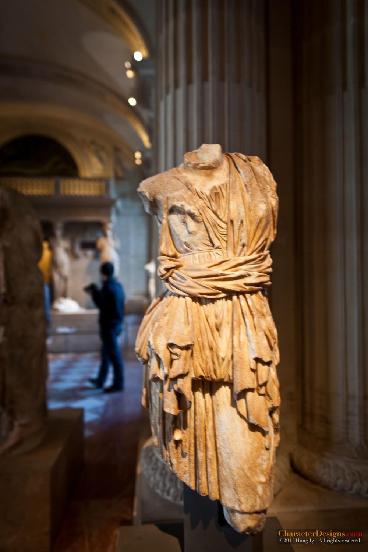louvre sculptures 396.jpg