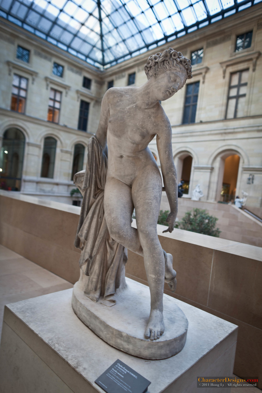 louvre sculptures 398.jpg