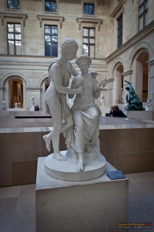 louvre sculptures 399.jpg
