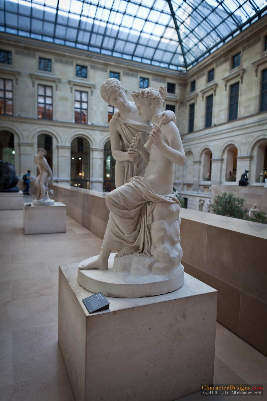 louvre sculptures 401.jpg
