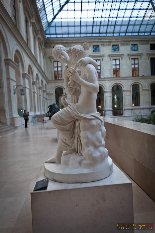 louvre sculptures 402.jpg