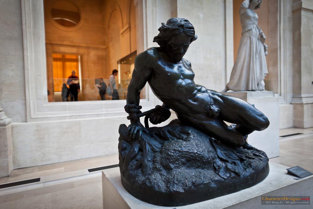louvre sculptures 406.jpg