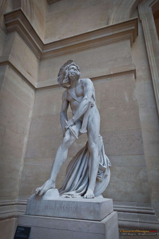 louvre sculptures 408.jpg