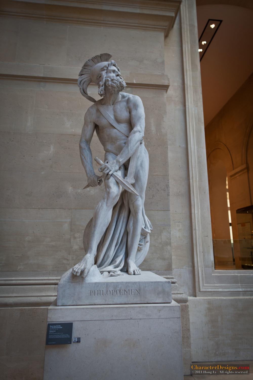 louvre sculptures 409.jpg