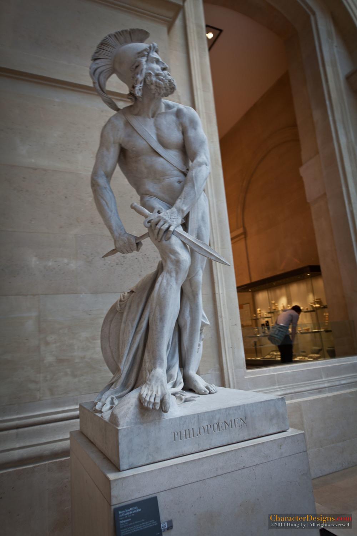 louvre sculptures 410.jpg