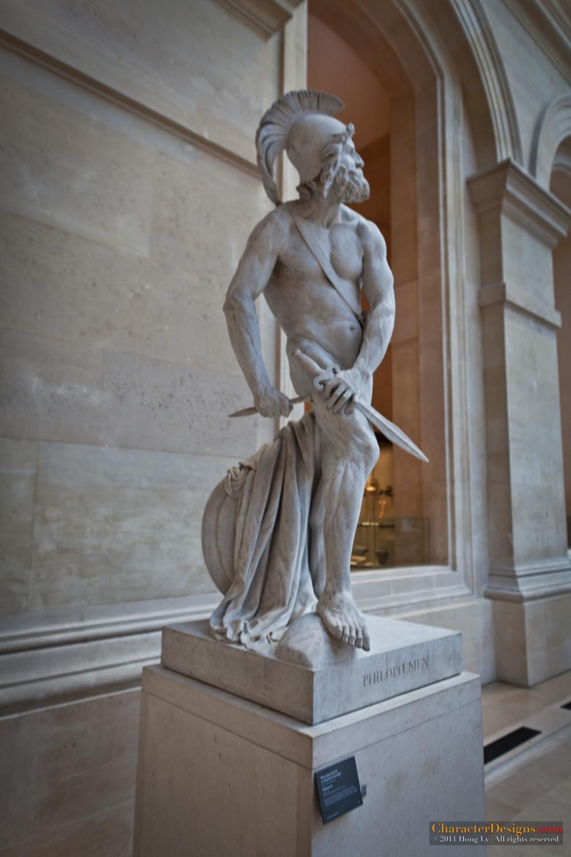 louvre sculptures 411.jpg