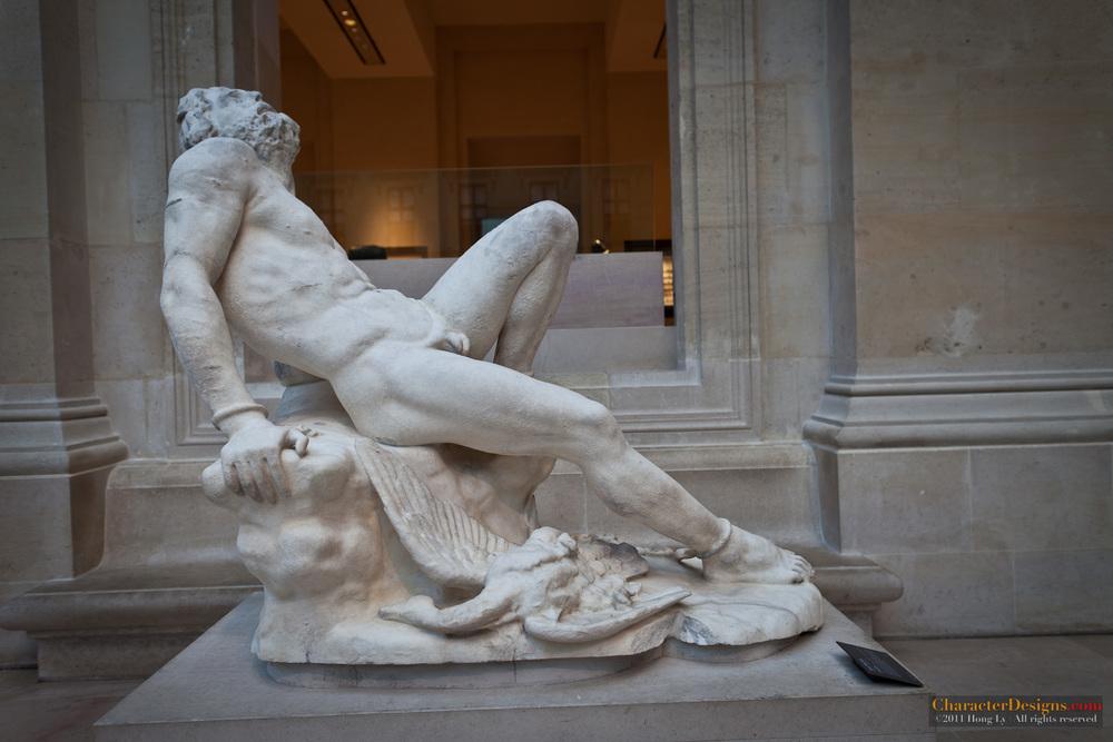 louvre sculptures 413.jpg